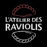 L'atelier des raviolis